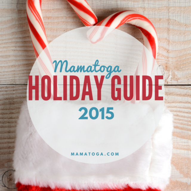 HOLIDAY GUIDE(2)
