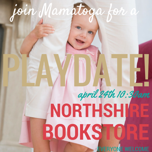 northshireplaydate