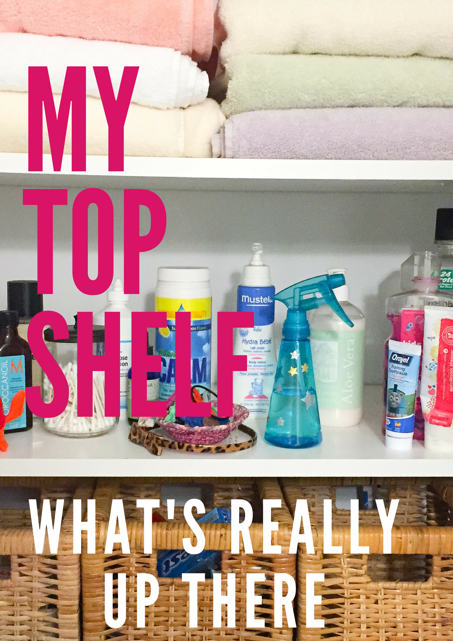 My top_shelf