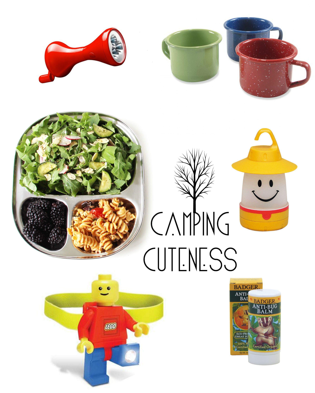 campingcuteness