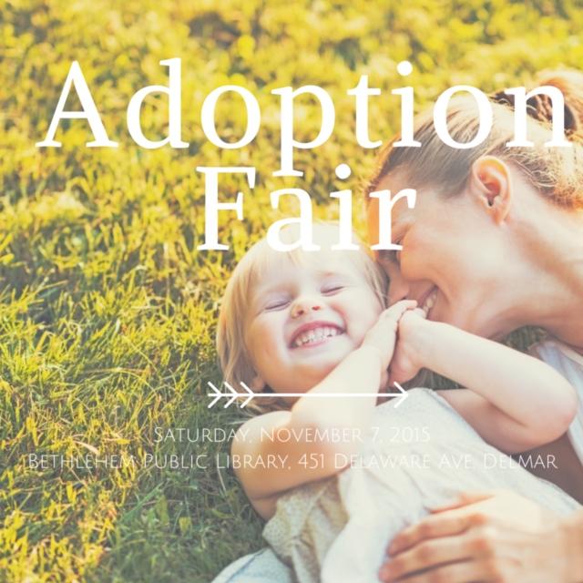 Adoptionfair(1)