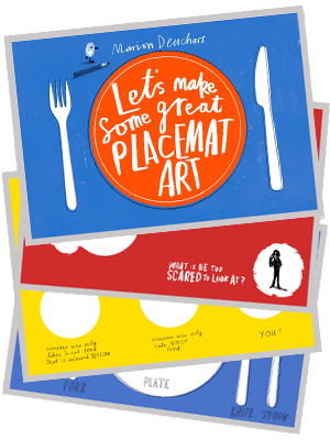 Lets-Make-Some-Great-Placemat-Art-coverx