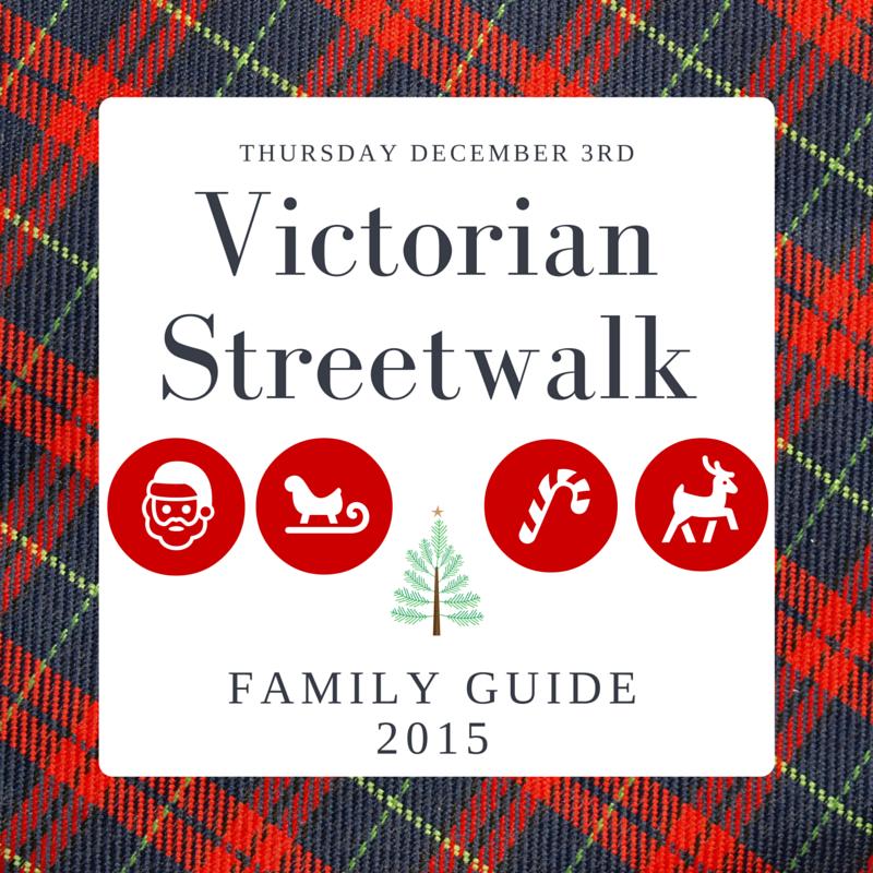 VictorianStreetwalk