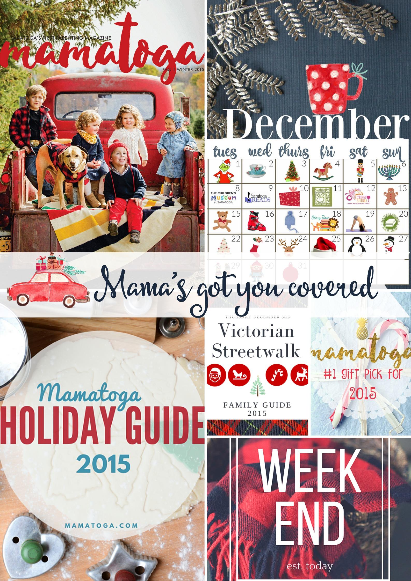 holidaybundlepic