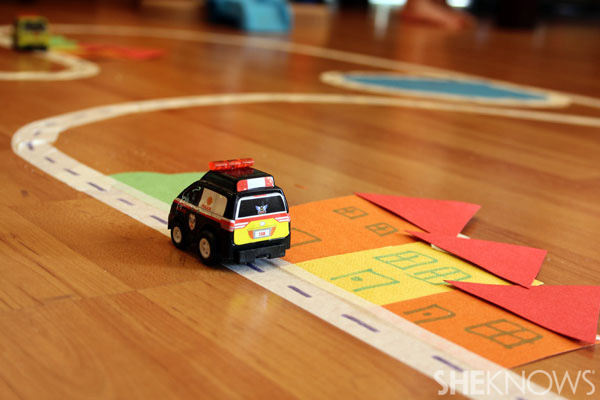 how-to-build-a-masking-tape-race-track-main