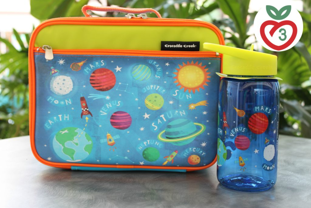 lunchbox3