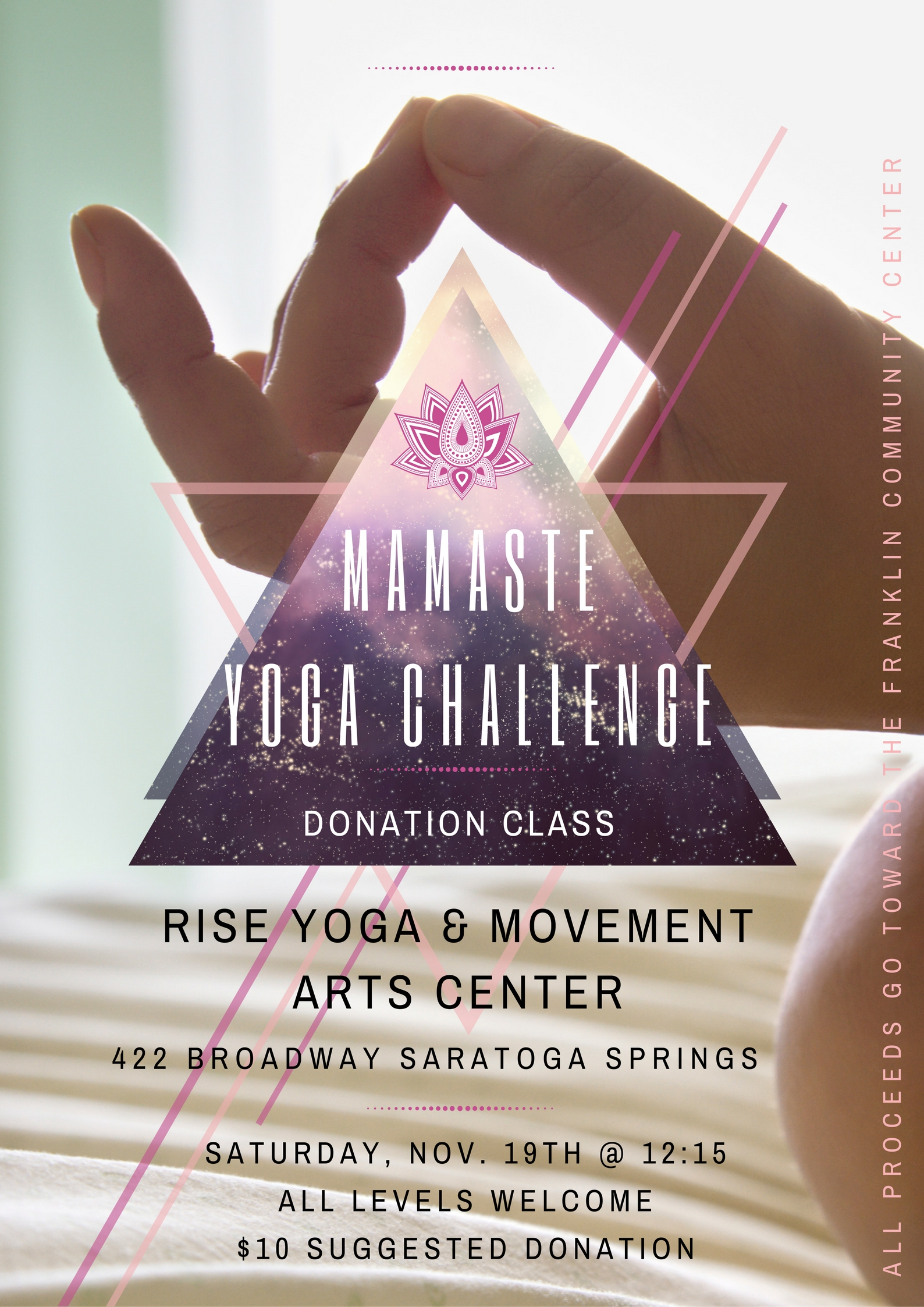 yoga-flyer-updated-time