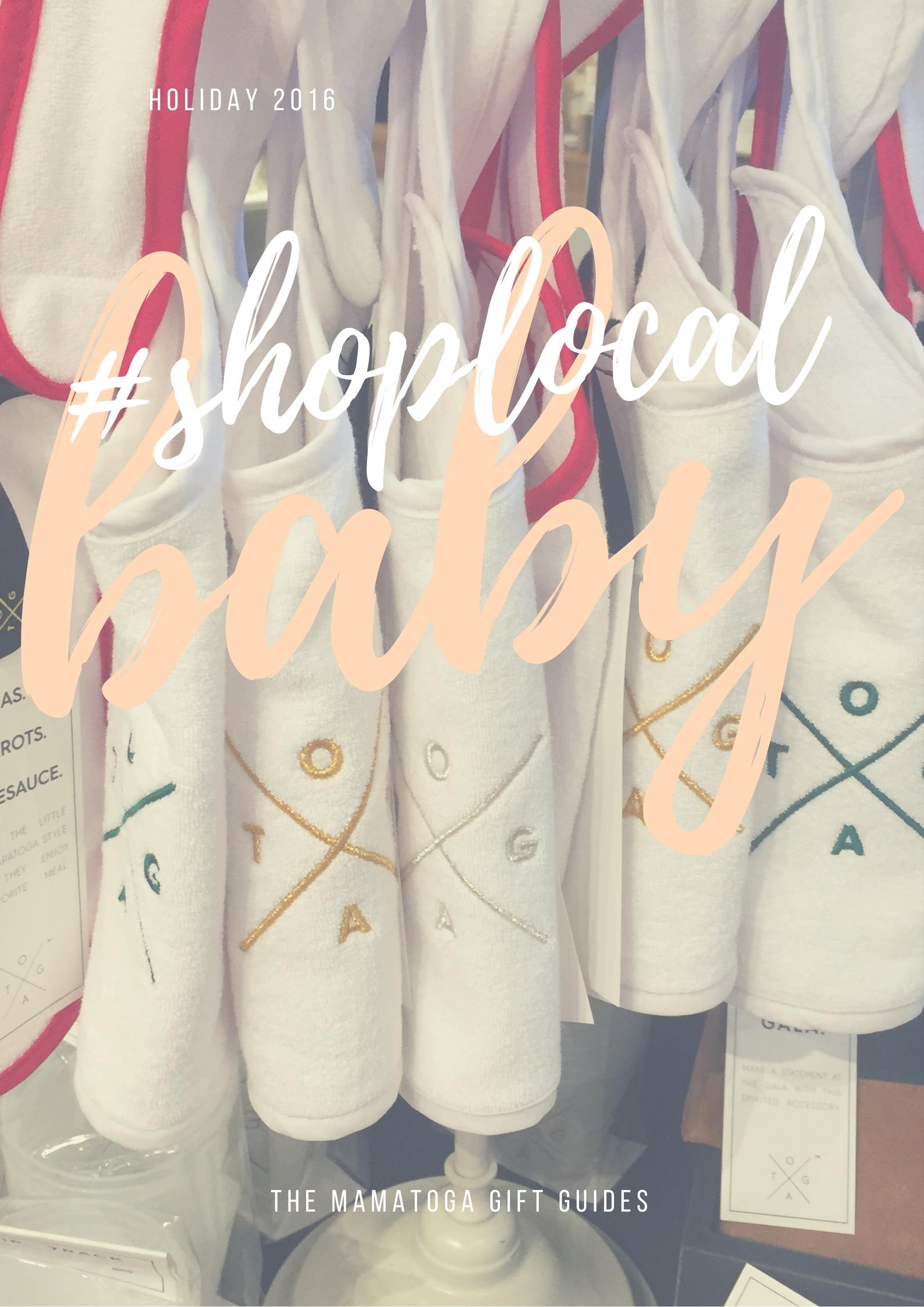 shoplocal