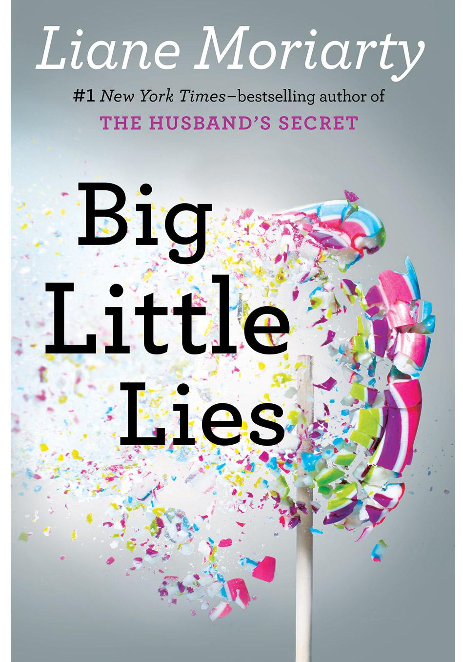 201406-beach-reads-big-little-lies-liane-moriarty-949x1356
