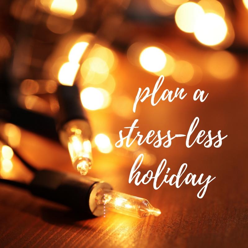 plan-a-stress-lessholiday
