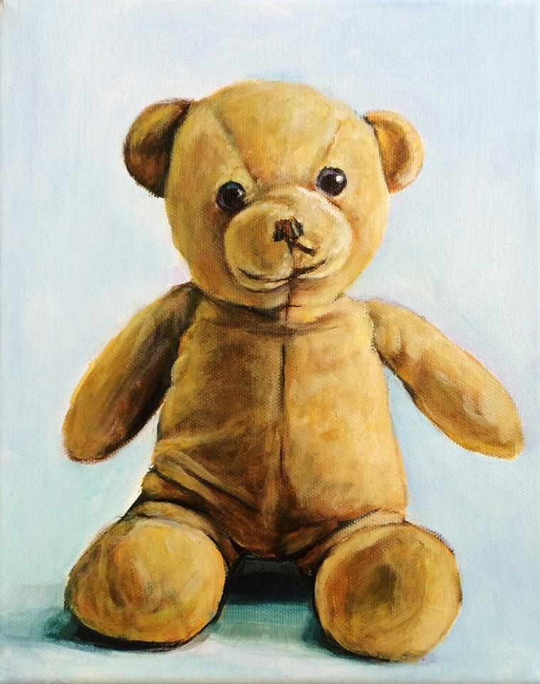 stuffed bear.jpg