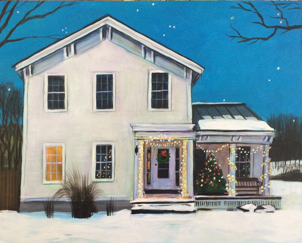 winter house.jpg