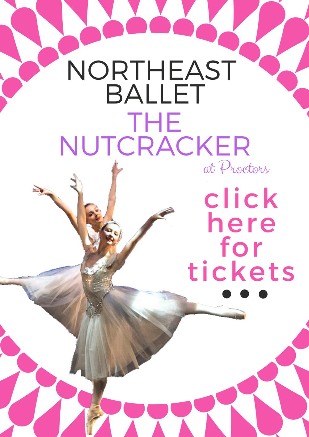 nutcracker ad.png