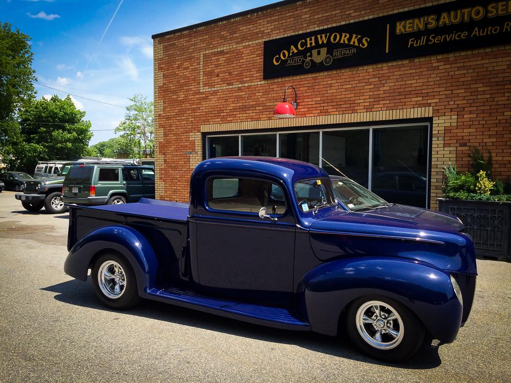 Hot Rod-Blue.jpg