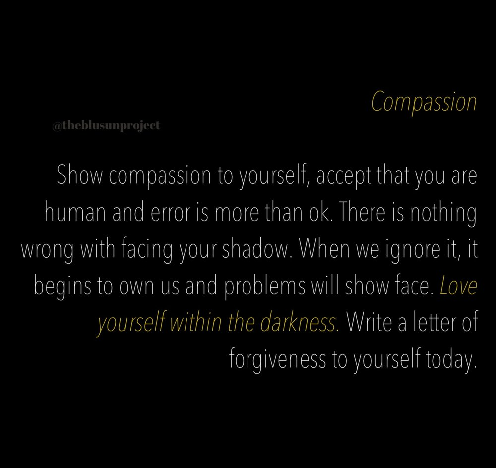 day 10 compassion.JPG