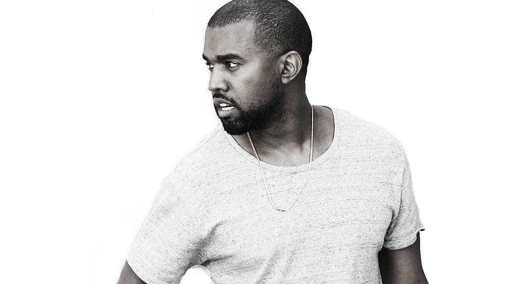 Kanye-West-Changes-Album-Title-Via-Social-Media-FDRMX.jpg