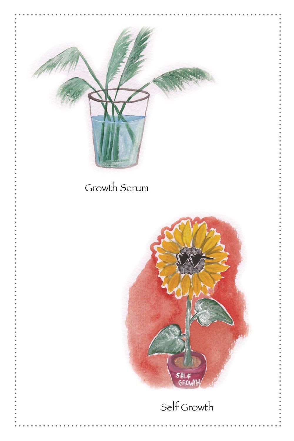 GROWTH SERUM & SELF GROWTH300.jpg