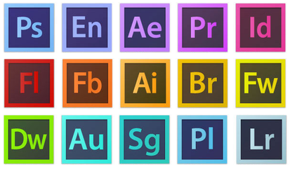 Adobe_CS5.5_Product_Logos.png