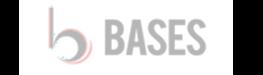 bases_logo_full.png