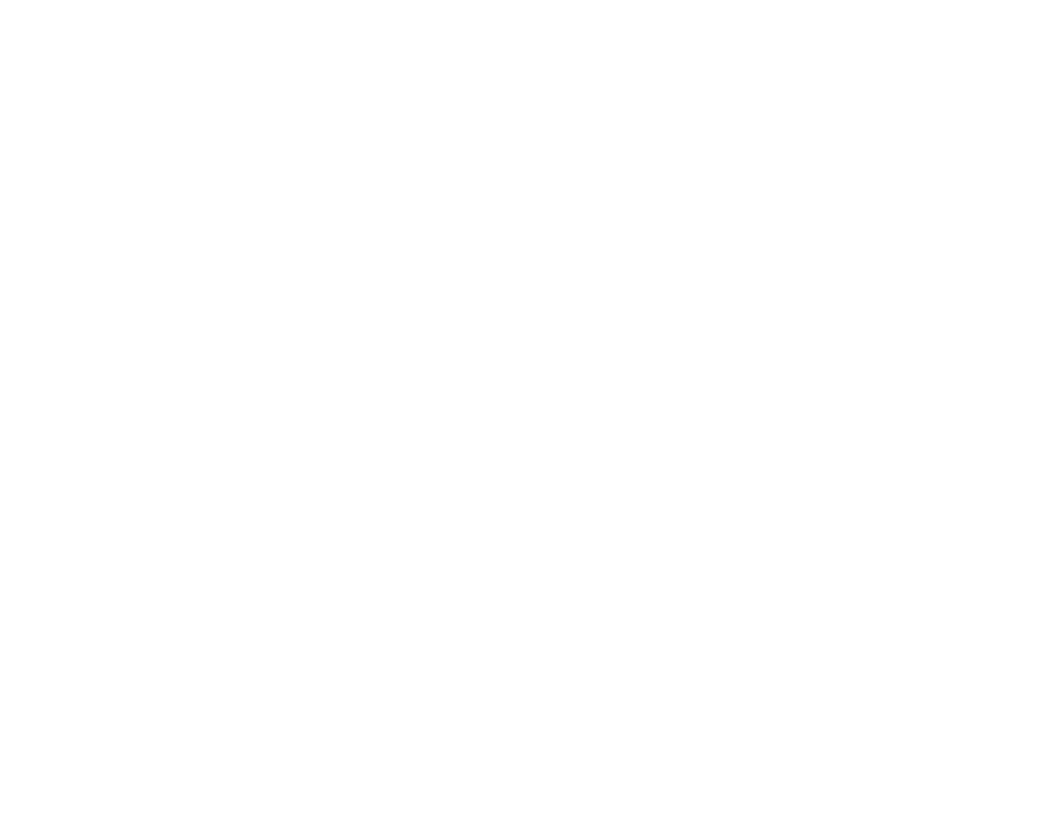 The Deep Well Podcast