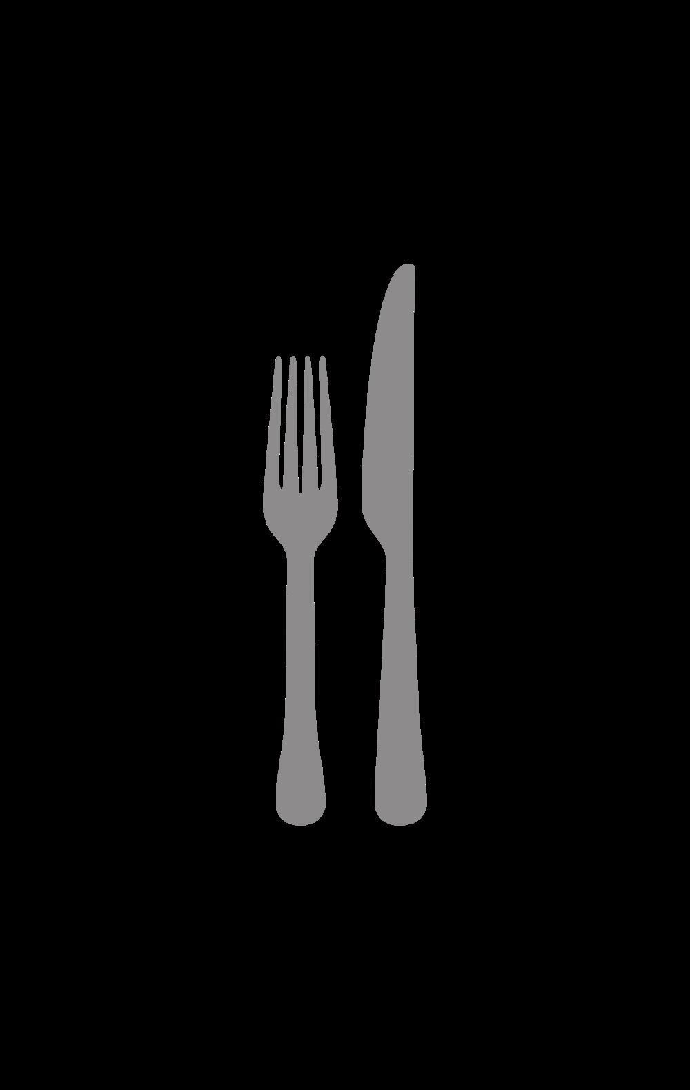 KnifeForkLogoGrey.png