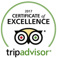 certificate-of-excellence-2017small.png