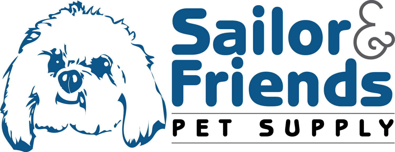 Sailor & Friends Pet Supply