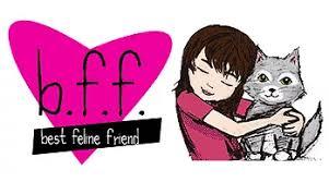 b.f.f. logo.jpg