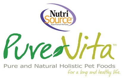 NS_PureVita logo.jpg