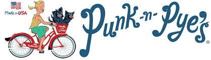 punknpyes logo2.jpg