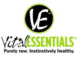 vitalessential logo1.jpg