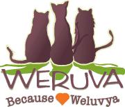 weruva logo.png