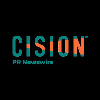 prn_twitter_sharing_logo.png