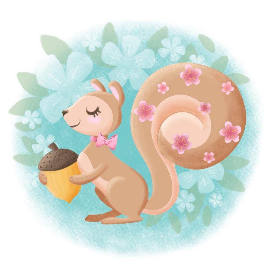 babysquirrel.jpg
