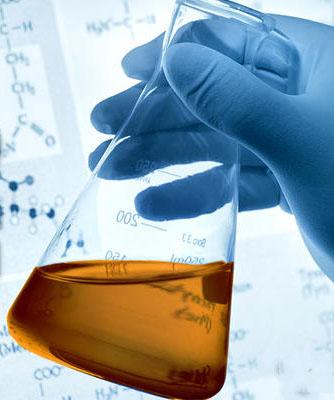Hospitals, Universities & Laboratories