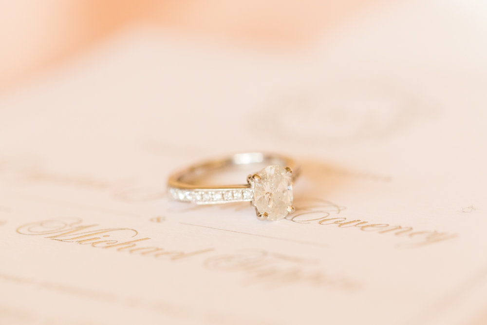 La Valencia Wedding Crystal0027.jpg