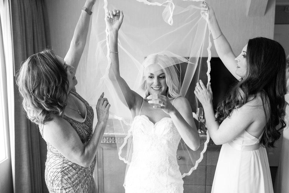 La Valencia Wedding Crystal0263.jpg