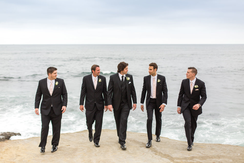 La Valencia Wedding Crystal1813.jpg