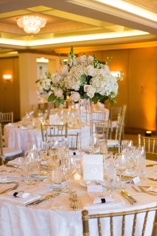 La Valencia Wedding Crystal2575.jpg