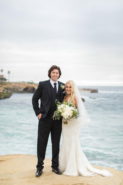 La Valencia Wedding Crystal0905.jpg