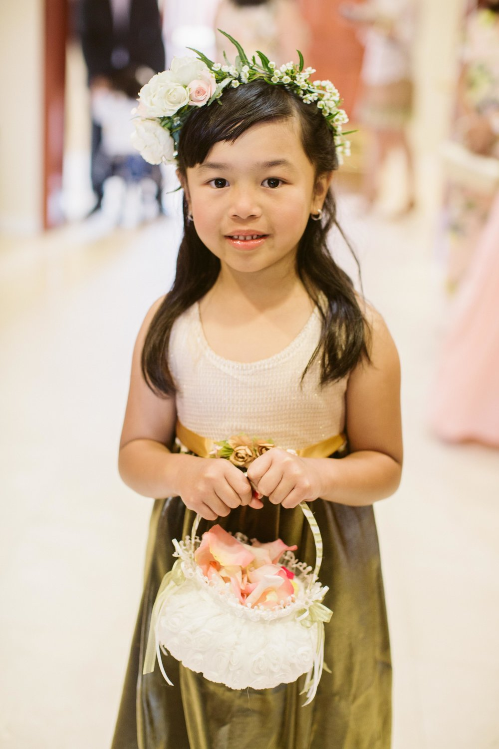 MONTINOLA_WEDDING-1061.jpg