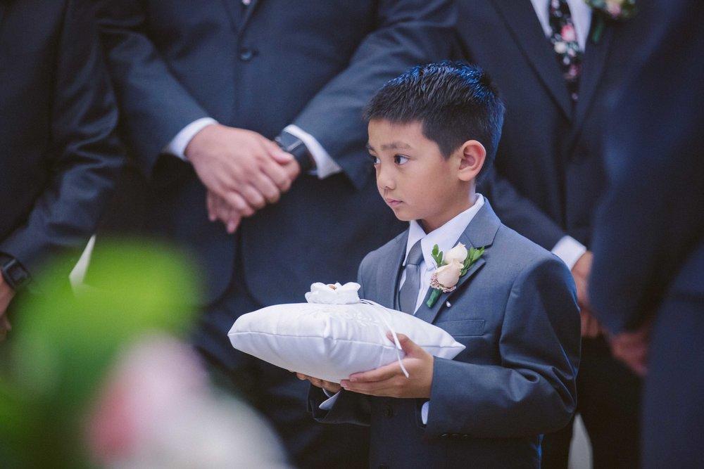 MONTINOLA_WEDDING-1121.jpg
