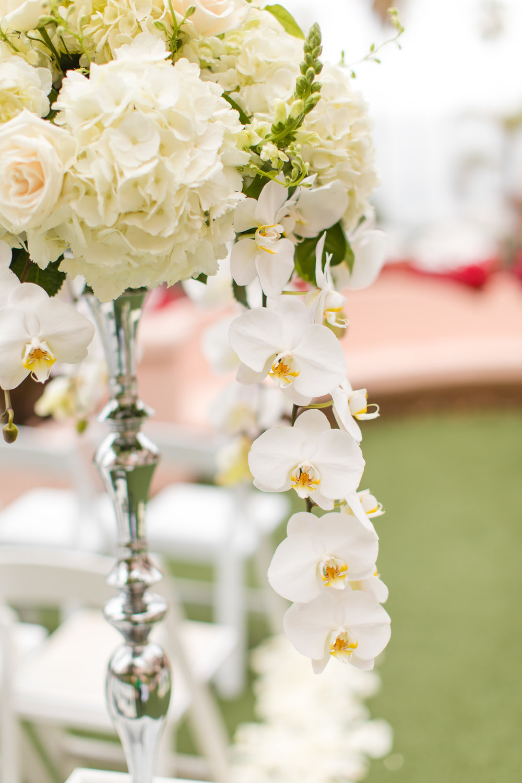 La Valencia Wedding Crystal0417 (2).jpg