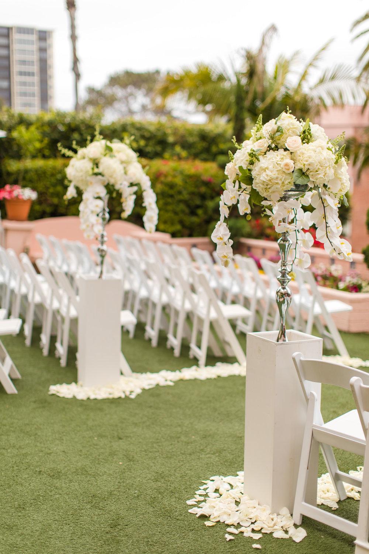 La Valencia Wedding Crystal0413 (1).jpg