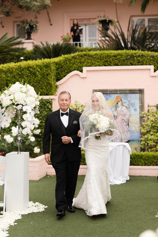 La Valencia Wedding Crystal0541.jpg