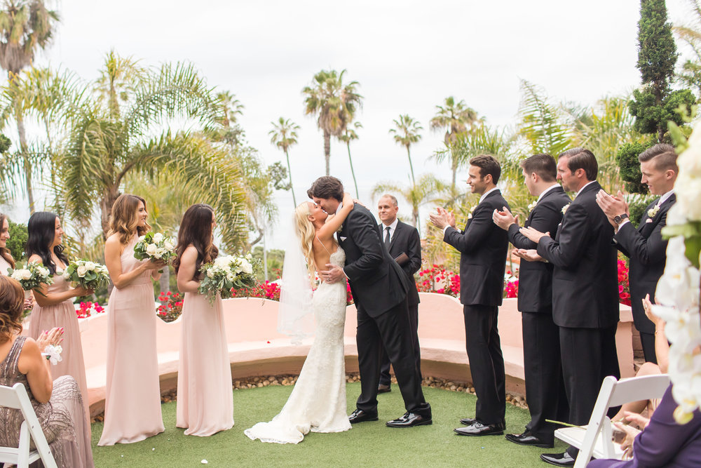 La Valencia Wedding Crystal0639.jpg