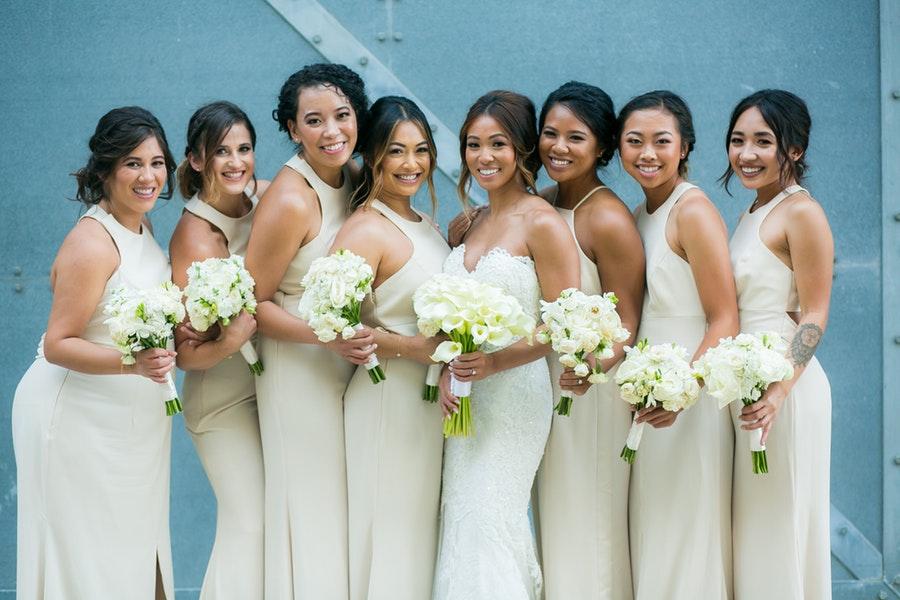 Bridal Party-113.jpg