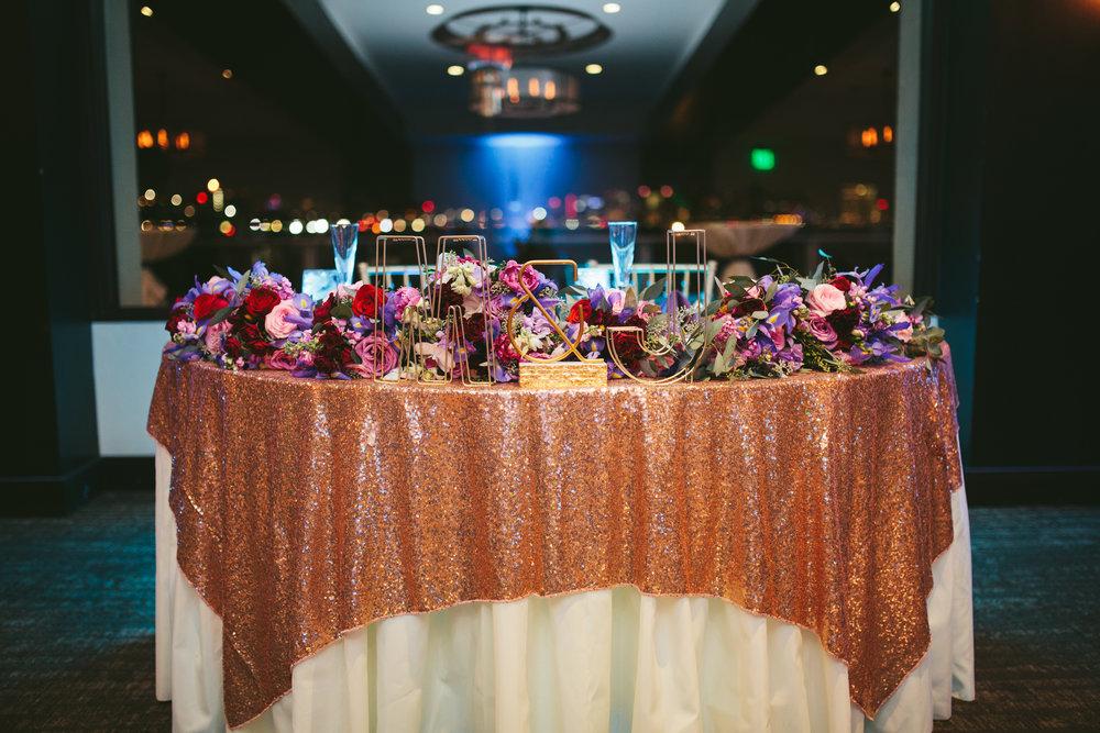 Gonzales Wedding-644.jpg