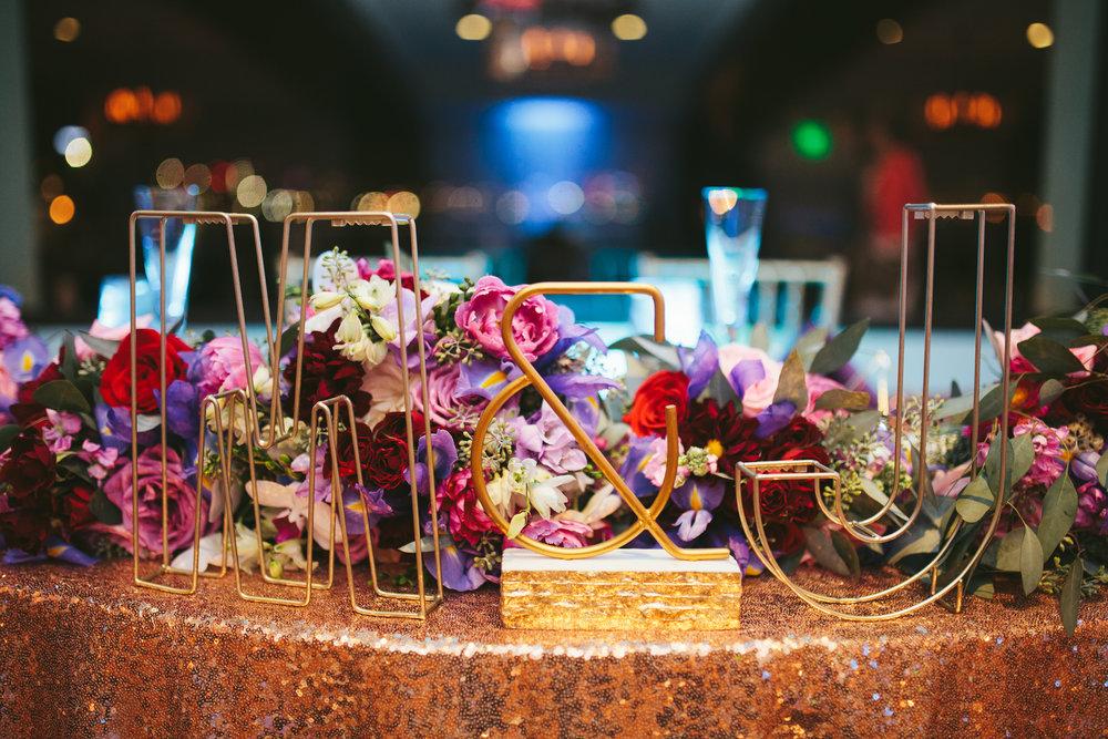 Gonzales Wedding-646.jpg
