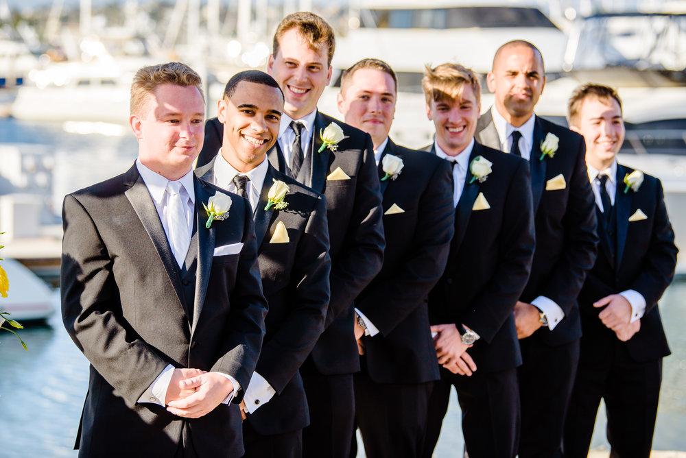 9.22.17 - Avery and Cory Wedding - Kona Kai - Paul Douda Photography - 434.jpg